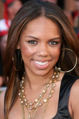 Kiely Williams Nude Photos 60