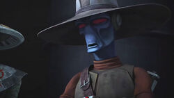 Star-wars-clone-wars-season4-2012