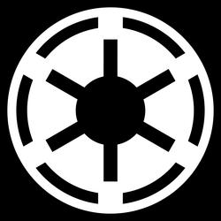 RepublicSymbol