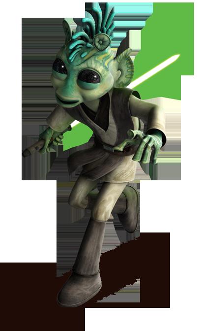 The Clone Wars Season Three Preview   Star Wars: …