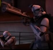 ARC trooper 1.1