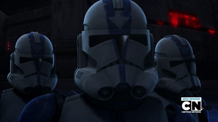 appo the clone wars fandom powered by wikia. Black Bedroom Furniture Sets. Home Design Ideas