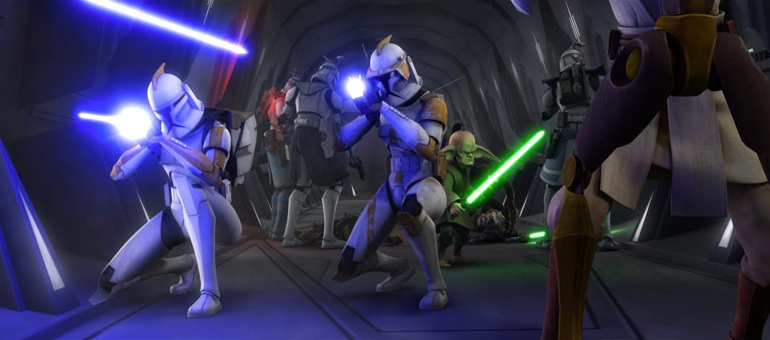 even piell the clone wars fandom powered by wikia