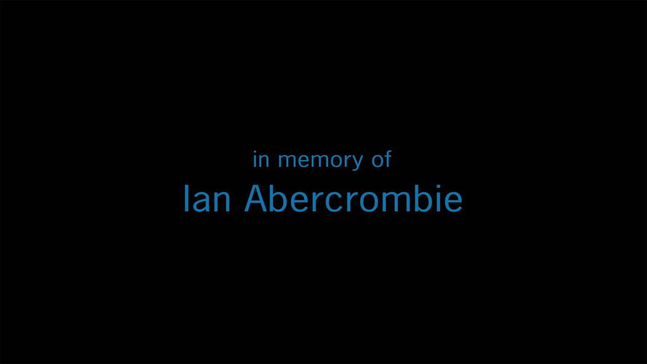 ian abercrombie imdb