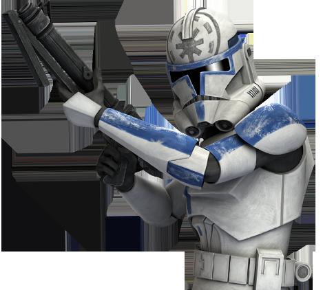image - jesse relationship | the clone wars | fandom poweredwikia