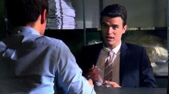 The Other Side of the Coin Pt. 4