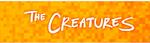 Creature banner