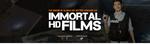 ImmortalHDYT