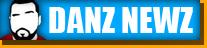 Danz1