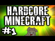 Hardcoreminecraft