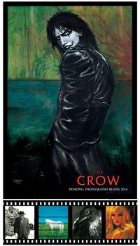Crow-comic-conart.608x1064