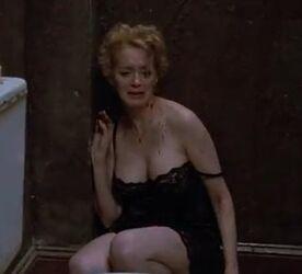 Anna Thompson as Darla