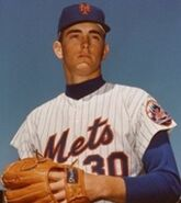 Nolan-ryan-mets display image