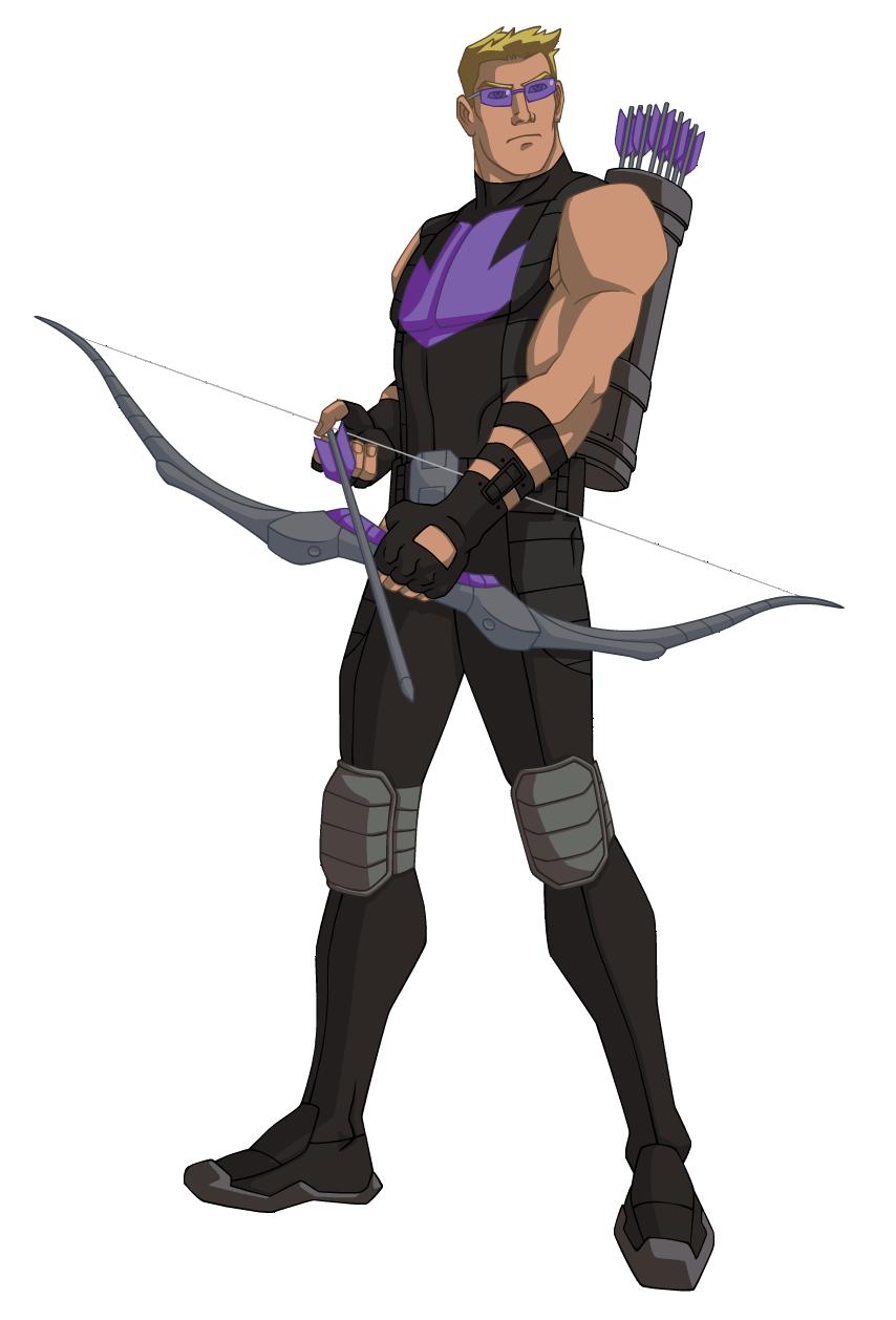 black widow marvel avengers symbol