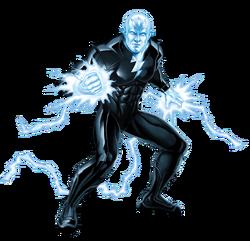 Electro 2.0