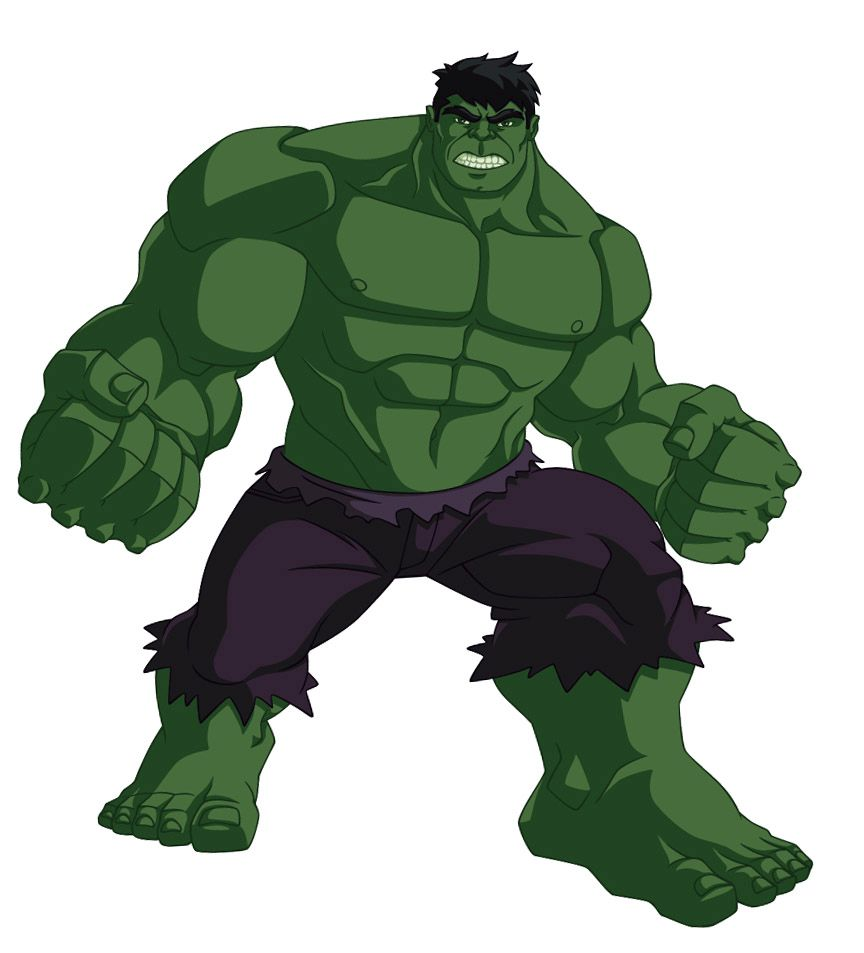 hulk ultimate spider man animated series wiki fandom powered by wikia