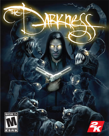 File:Darkness cover.jpg