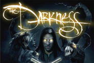 Wikia-Visualization-Main,thedarkness