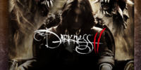 The Darkness II/reviews