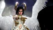Angelusgame