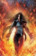 Witchblade118