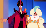Jafar-and-Sultan-jafar-38171197-1407-866