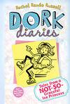 DorkDiariesBook4