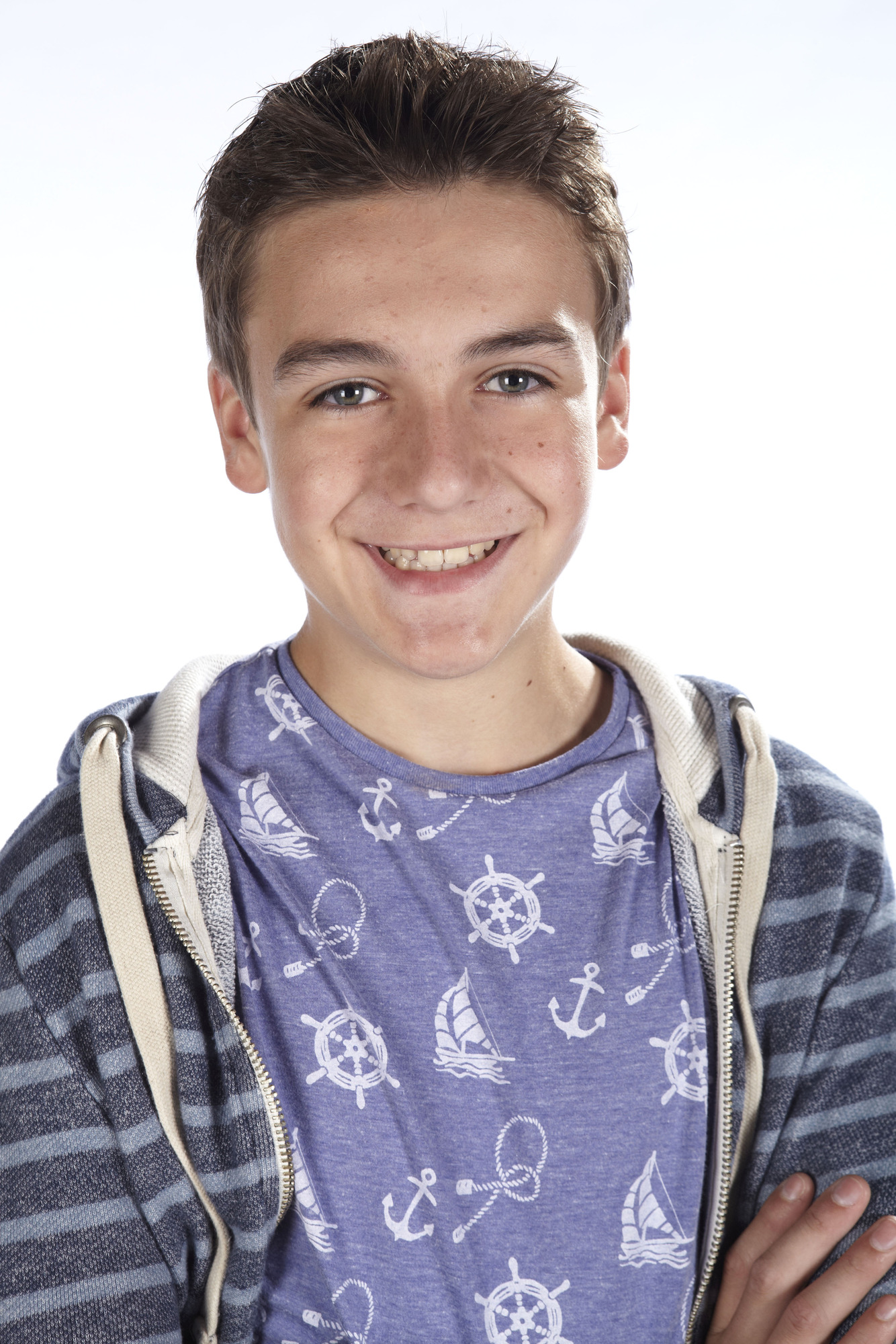 Johnny Taylor The Dumping Ground Wiki Fandom Powered
