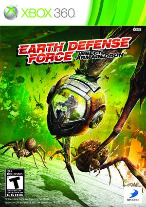 EDF Xbox360 Cover Flat CMYK 1R1