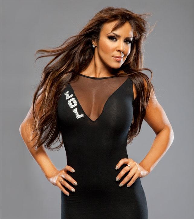 Layla Latest?cb=20130629083459
