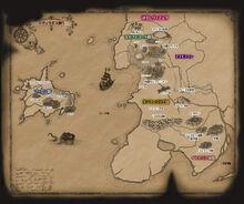 New evillious map.jpg