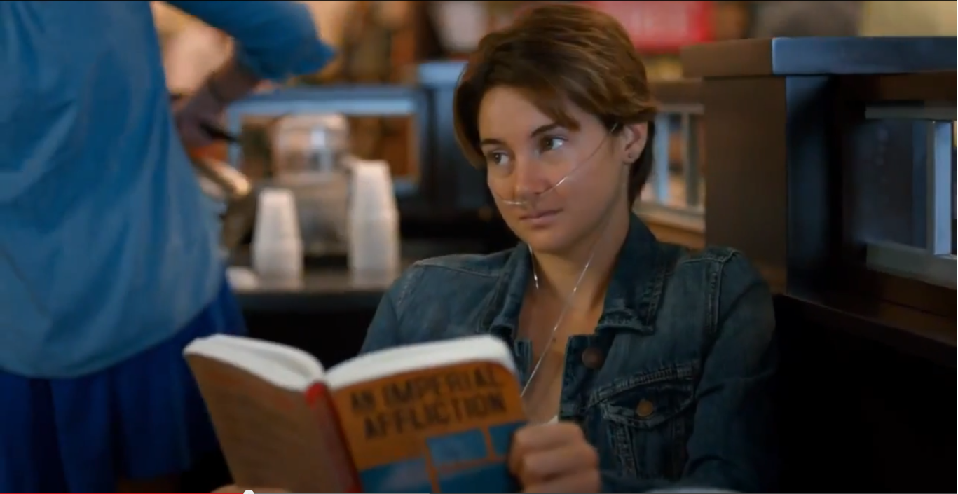 image aiapng the fault in our stars wiki fandom