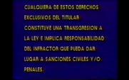 Advertencia 1986 6