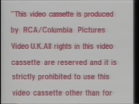 File:RCA-Columbia Pictures International Video Warning (1982) (S2).png