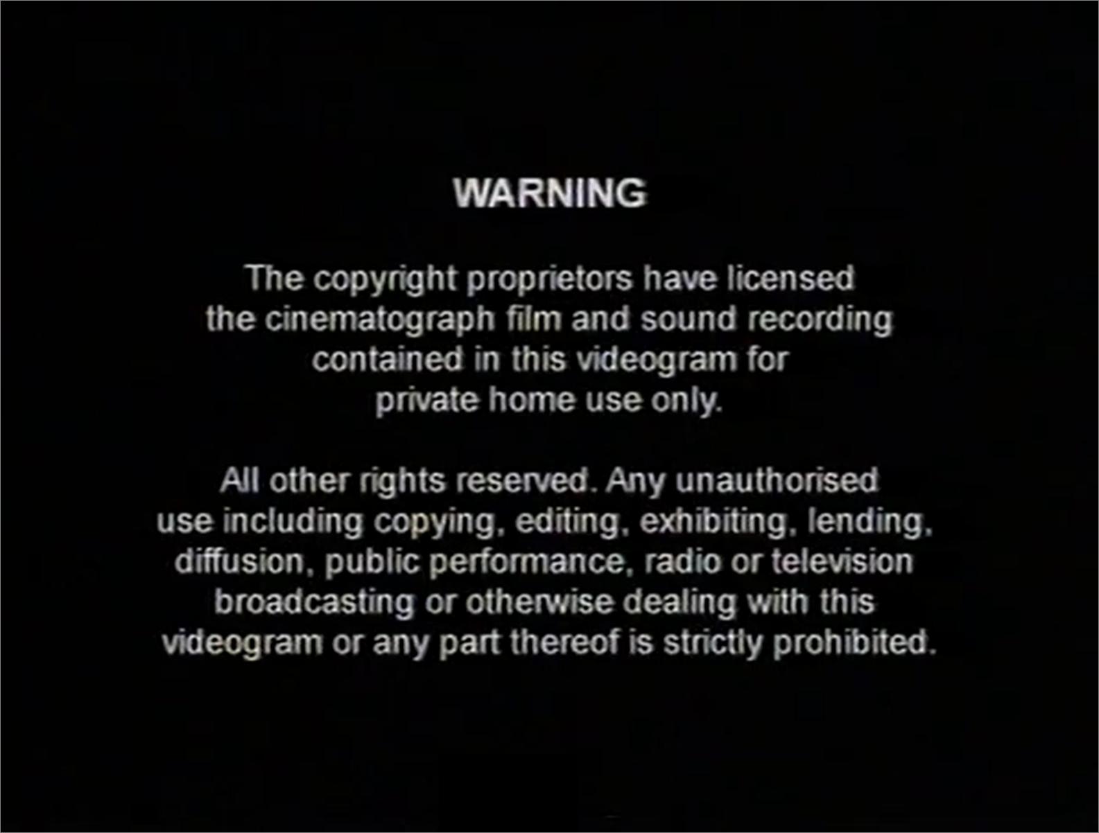 Image Universal Warning Variant 2000 Png The Fbi