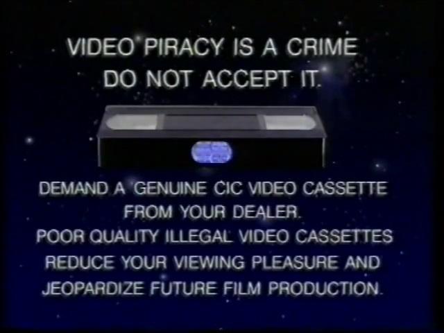 File:CIC Video Piracy Warning (1986).jpg
