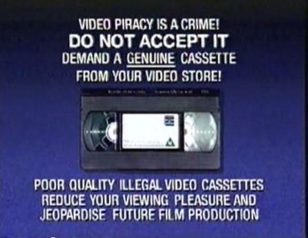 File:CIC Video Piracy Warning (1993) (Universal).jpg