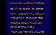 Advertencia 1986 2
