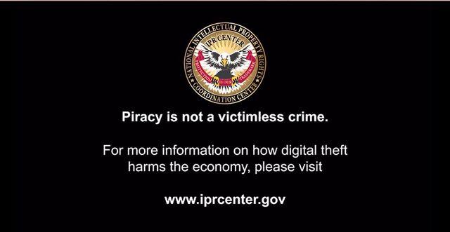 File:20th Century FOX FBI Warning Screen 5b FBI Anti-Piracy.JPG
