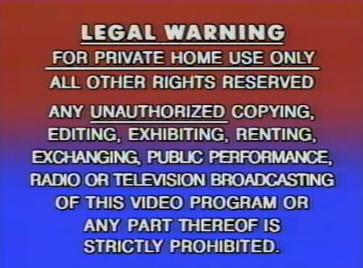 File:HBO Warning -2.jpg