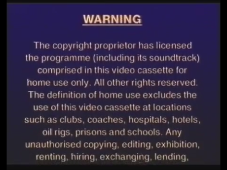 File:Columbia TriStar Home Video Warning (1998) (S1).png