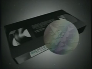 Walt Disney Home Video Brazilian Piracy Warning (1991)
