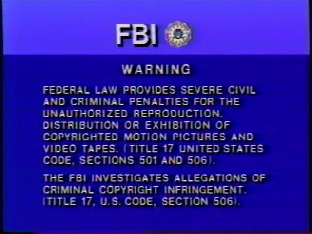File:CTSP FBI Warning Screen 3a.jpg