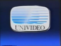 Walt Disney Home Video Italian Piracy Warning (1991) (S4)