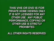BVWD FBI Warning Screen 5b4