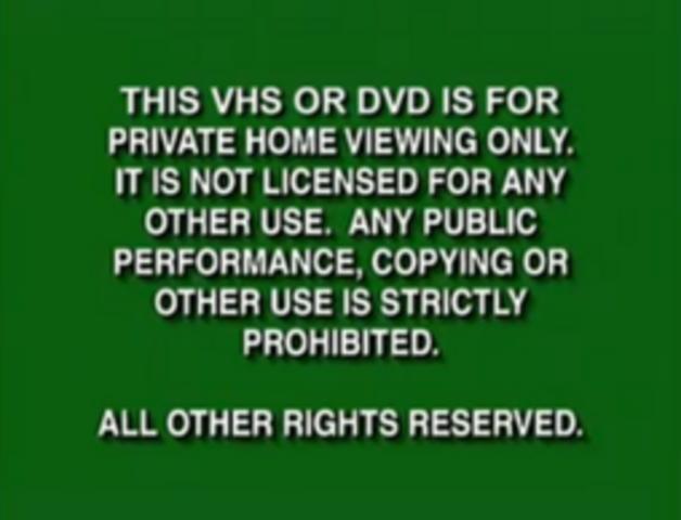 File:BVWD FBI Warning Screen 5b4.png
