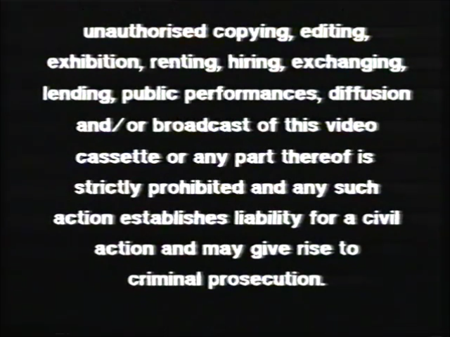 File:RCA-Columbia Pictures International Video Warning (1987) (S2).png
