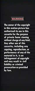 MGM-UA Warning 1