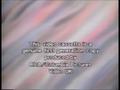 Thumbnail for version as of 01:39, May 30, 2014