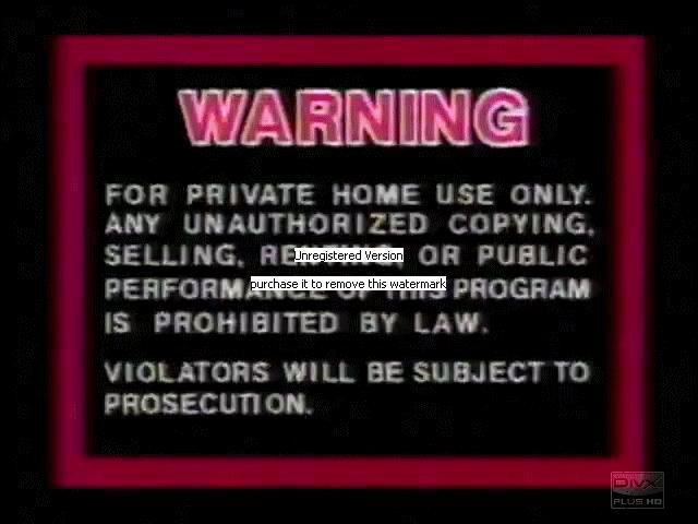 File:Lorimar Warning -4.jpg